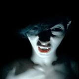 Jar of Heart - Christina Perri ft. B.back volution