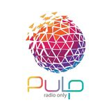 Podcast for Pulp Radio
