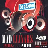 Mad 2007_2010 Dj Ramon