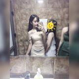 Nonstop - Chỉ Có Ma Túy Mới Mang Lại Mạnh Mẽ Cho Phan Thị Mang Tên Phan Hải ♥ ✈ Vol 3 ♥ ✈