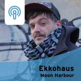 clubberia Podcast - Ekkohaus