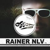 Ossom Sessions // 06.07.2017 // by Rainer Nlv