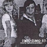 Italo Disco '83 mi by Marcello Giordani