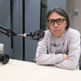 JUN THE CULTURE 2019 JANUARY HIROSHI FUJIWARA