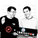 Nick and Sam Take On The World (1BrightonFM: 18/05/17)