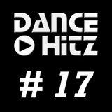 Dance Hitz #17