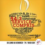 INTERVIEW IMPRODISIAQUE TOURNOI DE L'EST OU PRESQUE