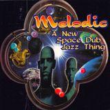 Dj Iz Live at Melodic LA on January 31st 1998 from DAT Master