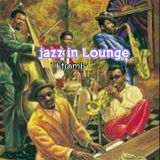 Jazz in Lounge by TFfromB # 371