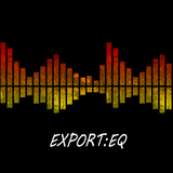 Export EQ Episode 4 - Export's Theory of Everything