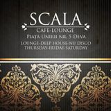 Raul Catalin - Scala del Sol (vol. 1 )