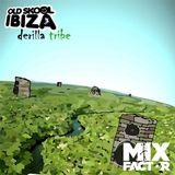 Derilla Tribe - Mix Factor 2019