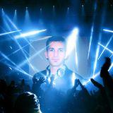 Chris Christian  warm up Marian Boba :> Partydul KissFM