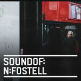 SoundOf: N:Fostell