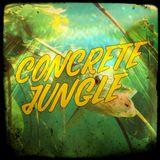 Concrete Jungle - 2018-06-14 - Dj Stalefish - New Dead Man's Chest, Sully, SPY, Mister Shifter...
