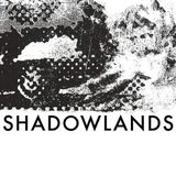 Enter the Shadowlands