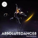 Absolute Dance 08