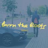 Burn The Roots S02E41 Dystans