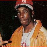 Session BIG L