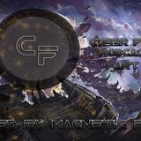 Cyberfunk - pt.1 mixed by Magnetic Field