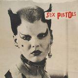 Punk! It Was 40 Years Ago 20