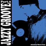JAZZY GROOVE part 2