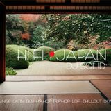 DJ Solid - HiFi Japan (Tilos Radio) - 2013.09.21
