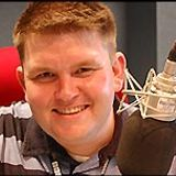 Blackpool's Biggest Breakfast with Gary Burgess on Radio Wave 96.5 Saturday, 26th May, 2001