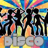 Daddy,Take me to the disco!
