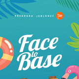 Dahø@Face2Base01 / Jablonec nad Nisou  (20.07.2019)