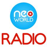 2013.11.12. 101 Klub a Neo World Rádióban