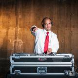 DJ Henry's Wedding Mix