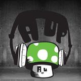A Up Show 34 16th September - New, Independent Hip-Hop