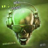 The JJPinkman Show NO111 (NSBRADIO.CO.UK)