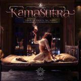 KAMASUTRA 2017