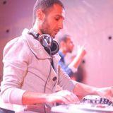 Dj Caner Karakaş - Mega Mix (2) (Hit's Set)
