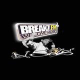 DjSolo - ClubFlava RadioShow (Breakz.Fm)  23/10/16