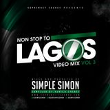 Non-Stop To Lagos Vol 3