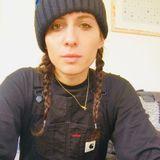 Willow  @ Red Light Radio 10-12-2018