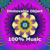 100% Music by Immovable Object 4/24/99