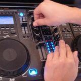 Deejay Pam@18.02.2013 - Techno House mix
