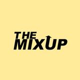 The Mixup | DJ Transmission - May 17 2019