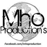 Mho - ProgressEvE