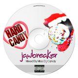 JawBreaker #HardCandy