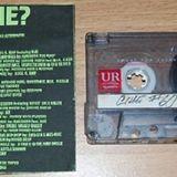 DJ Clue - Tape # 60 Side A