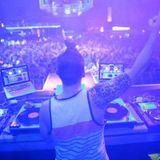 Mashup Mix for Club Pandala Berlin