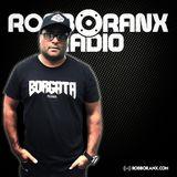 DANCEHALL 360 SHOW - (29/03/18) ROBBO RANX