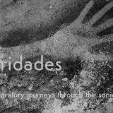 Sonoridades #8 - Virgilio Oliveira -Tuesday 5th December 2017 2017