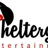 Sheltergirl's Facebook live 12-18-18