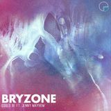 Bryzone - Could Be (Promo Minimix)